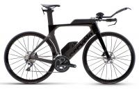 my21_pseries_ultegra_black