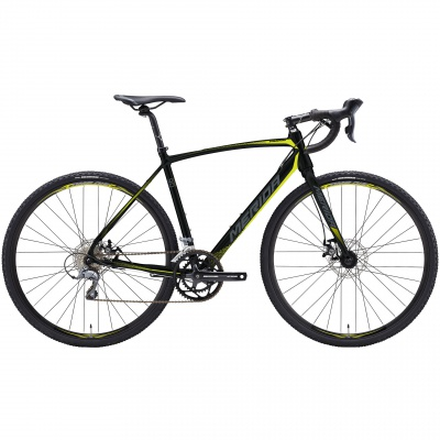 velosiped_19_merida_cyclosross_90_koleso_700c_rama_sm_52cm_mattblack_darksilver_yellow_6110805674