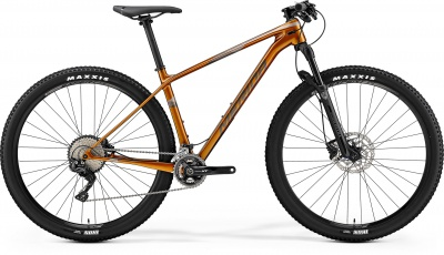 velosiped_19_merida_big_nine_5000_koleso_29_rama_s_15_copper_brown_silver_6110789867
