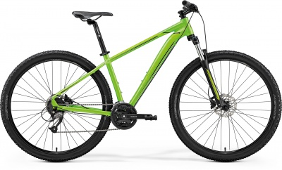 velosiped_19_merida_big_nine_40_d_koleso_29_rama_xl_20_litegreen_black_6110793317