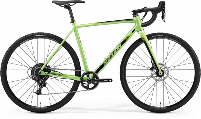 velosiped_19_merida_mission_cx600_koleso_700c_rama_m_53cm_lightgreen_black_6110782439