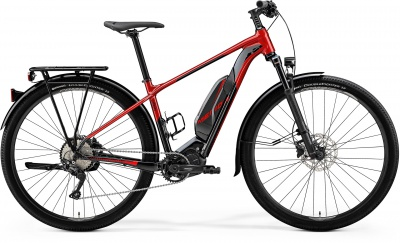 velosiped_19_merida_ebig_nine_500_eq_koleso_29_rama_l_48cm_red_black_6110705481