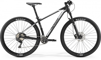 velosiped_19_merida_big_nine_xt_edition_koleso_29_rama_l_19_mattblack_silver_6110772433