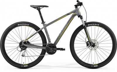 velosiped_19_merida_big_nine_100_koleso_29_rama_l_18_5_mattgrey_yellow_darkgrey_6110779708